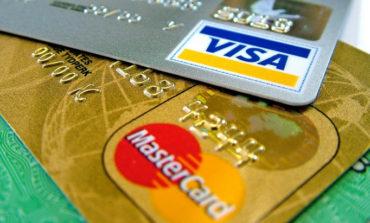 Bisakah Cicilan Tanpa Kartu Kredit di Lazada?