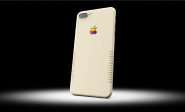 Bergaya Retro, iPhone 7 Plus ini Dihargai Rp 26 Juta