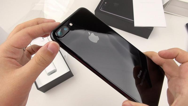 iPhone 7 Akhirnya Hadir di Indonesia, Berapa Harganya?