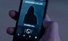 Cara Mengetahui & Mencari Pemilik Nomor Telepon