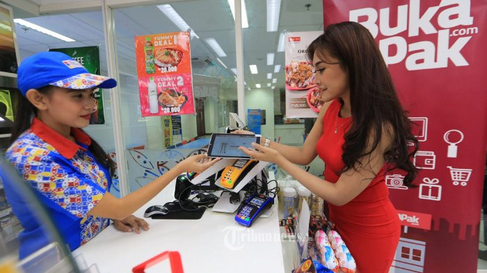 Nomor Telepon CS Bukalapak (Customer Service / Call Center)