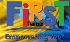 Nomor Telepon CS First  Media dan Alamat Kantornya