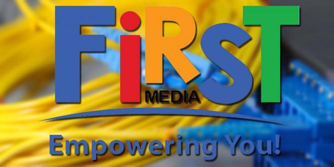 nomor telepon First Media
