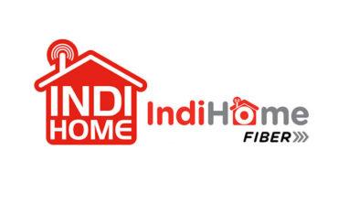 Nomor Telepon Indihome & Customer Service Lainnya di Berbagai Daerah