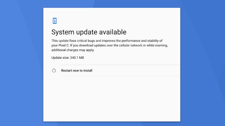 Android 7.1.2 Digulirkan, Apa Kelebihan yang Dibawanya?