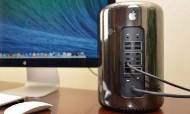 Apple Bicara Soal Masa Depan Mac Pro