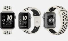 Apple Watch NikeLab Edisi Terbatas ini Punya Desain yang Keren Abis Loh…