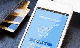 Berbagai Cara Pembayaran di Tokopedia & Konfirmasi Setelah Transfer