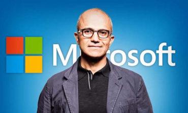 CEO Microsoft Bicara Soal Nasib Windows Phone