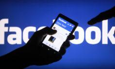 Cara Membuka FB (Facebook) yang Lupa Kata Sandi Tanpa Menggunakan Email
