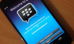 Cara Sign Out BBM, Logout (Keluar) dari Blackberry Messenger di Android & iPhone