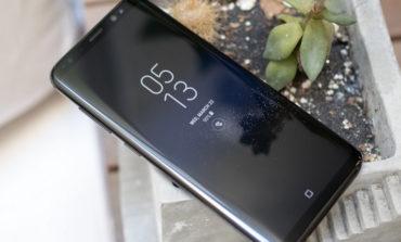 Di Negara Asalnya, Samsung Galaxy S8+ Punya RAM 6GB