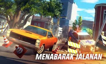 Gangstar New Orleans, GTA Versi Gameloft Rilis untuk Android dan iOS
