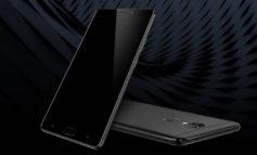 Gionee M6S Plus Diluncurkan, Andalkan Layar Lebar dan Bawa RAM & Baterai Lebih Besar