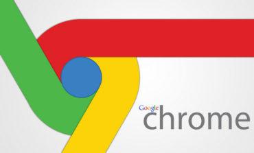 Bagaimana Cara Update Google Chrome ke Versi Terbaru di Smartphone dan Komputer