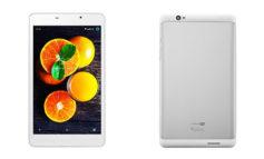 LG Luncurkan LG U + Pad 8 di Korea Selatan