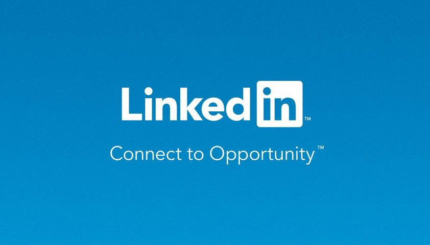 LinkedIn Sudah Punya 500 Juta Pengguna Terdaftar