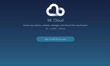 Cara Menghapus Akun Mi Cloud Jika Ingat & Lupa Sandi Account