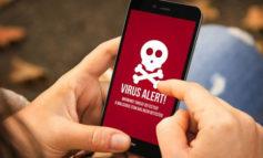 Penghalang & Pembersih Virus Android Terbaik