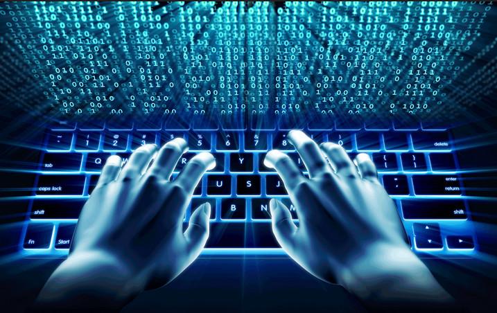 Pertama Dalam Sejarah Indonesia, Hacker Diangkat Jadi Tentara Cyber