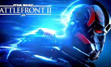 Sudah Dirilis, Pre-order Star Wars: Battlefront 2 Telah Dibuka