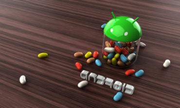 Urutan OS Android, Sistem Operasi Google dari Versi Terendah Sampai Terbaru