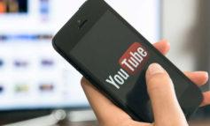 Youtube TV Akhirnya Resmi Diluncurkan
