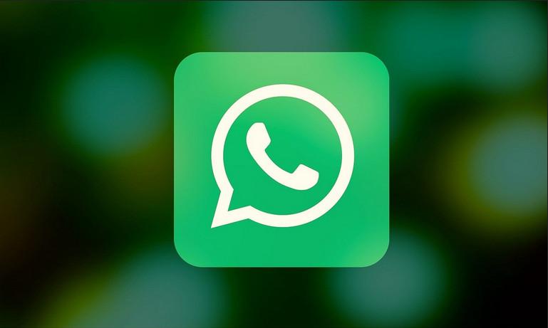 Apa Itu Whatsapp (WA)? Jumlah Pengguna dan Fitur Terbarunya