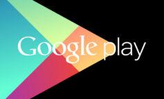 Cara Autentikasi Akun Google Play Store di Android? Tidak Perlu, Ini Solusi Selain Masuk ke Akun Google