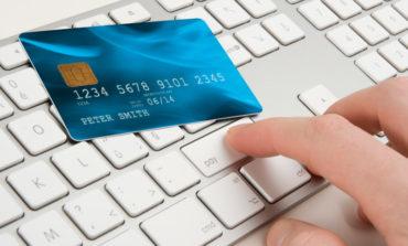 Cara Kredit (Cicilan) di Tokopedia dengan Kartu Kredit