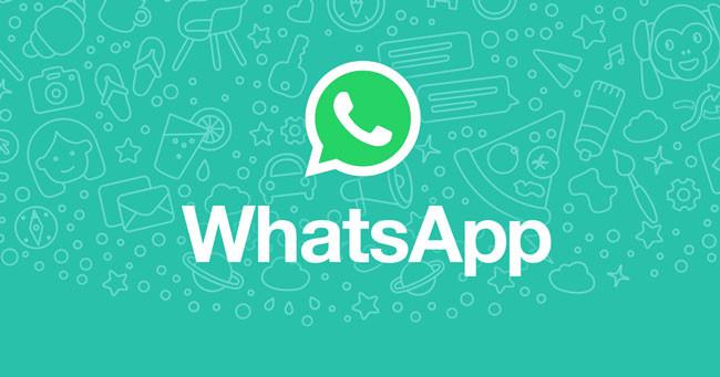 Cara Membuat Tulisan Berwarna di WhatsApp dengan Text Art & Fancy Text Keren