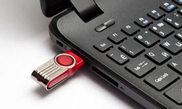 Ini Cara Mengembalikan File yang Hilang Terhapus di Flashdisk