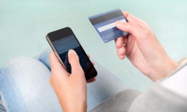Nomor Rekening Tokopedia untuk Pembayaran Transfer Bank