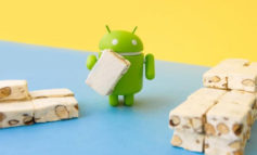 Program Beta Android Nougat Berakhir, Pengembangan Android O Segera Dimulai