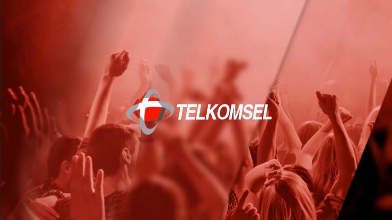 Bagaimana Setting APN Telkomsel Tercepat di Android yang Benar?