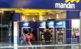 """""""Mandiri Online Error Connection"""", Ini Alasan Situs Bank Mandiri Tidak Bisa Diakses"""