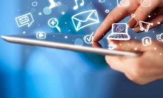 Mau Tau IP DNS Nawala Terbaru Berapa? Ini Dia…