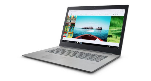 Dua Laptop Baru Lenovo: IdeaPad dan Legion Series