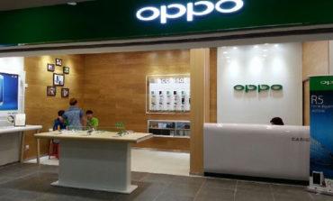 HP Rusak, Oppo Siap Antar Jemput Ponsel Secara Gratis untuk di Perbaiki