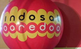 Freedom Combo 5.0, Paket Video Call WhatsApp Gratis Tanpa Kuota dari Indosat IM3 Ooredoo