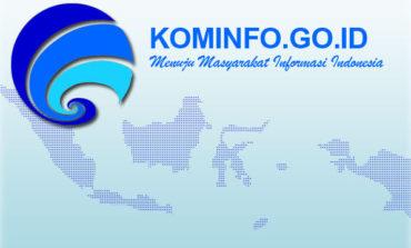 Situs Kominfo Tidak Bisa Diakses, Kenapa?