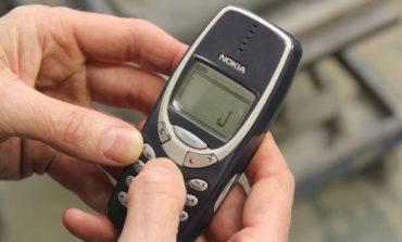 Di India, Nokia 3310 Berubah Fungsi Jadi Pemuas Nafsu Syahwat Wanita
