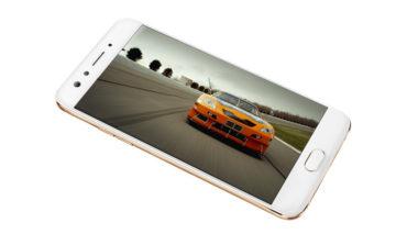 Oppo F3 'Susul' Saudaranya F3 Plus ke Indonesia