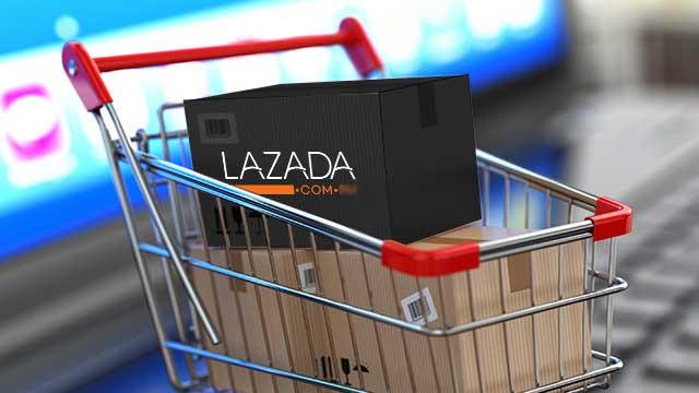 Order Tracking Lazada untuk Melacak Pembelian di Lazada Indonesia