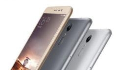 Harga Xiaomi Redmi Pro 2 dan Spesifikasi Kuncinya Diungkap Mi.com