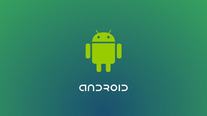 Project Treble dari Google Bakal Percepat Update OTA di Android O