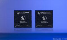 Qualcomm Umumkan Snapdragon 660 & 630, Ini Kelebihannya