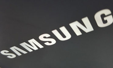 Samsung Galaxy C10 Pertama Bawa Dual-kamera?