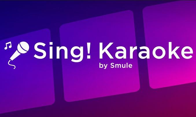 Mudahnya Cara Daftar VIP Smule Sing! dengan Pulsa