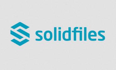 Solidfiles Tutup dan Bangkrut, Apa Sebabnya?